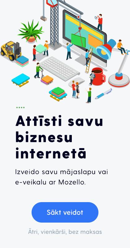 https://www.mozello.lv/